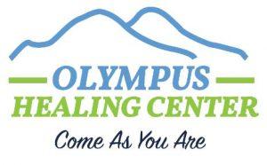 olympus-healing-center